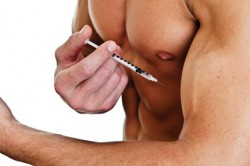 anabolic steroids 3