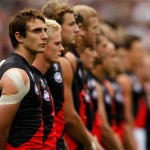 essendon football 2