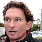 james hird essendon 3