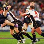national rugby league 3