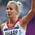 Drugs Are A 'Huge Problem' In Athletics3