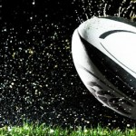 doping in rugby