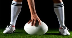 doping in rugby 2