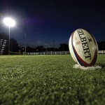 doping in rugby 3