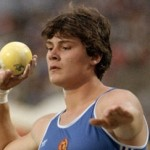 east germany doping