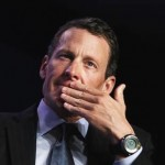 Armstrong Calls Di Luca 'Stupid' For Positive Test1