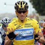 Armstrong Calls Di Luca 'Stupid' For Positive Test2