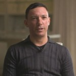 Dettori Says He Felt Like Lance Armstrong