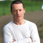 Dettori Says He Felt Like Lance Armstrong2