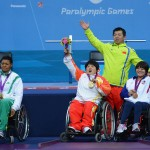 Paralympic Medal Winning Powerlifter Suspended1