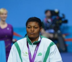 Paralympic Medal Winning Powerlifter Suspended2