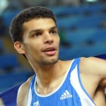 School Failed To Tell Authorities About Doping1