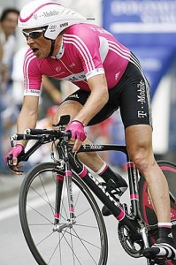Tour de France Winner Admits To Doping