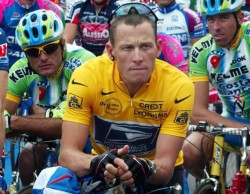 Tour de France Winner Admits To Doping2