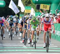 UCI-Lance 'Collusion' To Be Studied By Panel2
