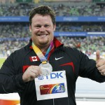 dylan armstrong 3