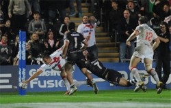 national rugby league 2
