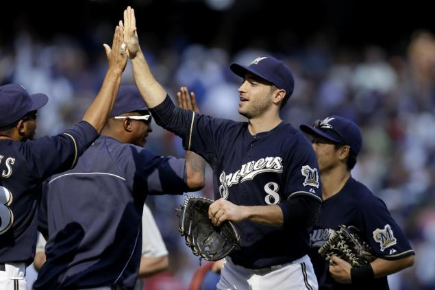 ryan braun and his stages of steroid denial Ryan braun admits doping (ped use) says he 'lived in denial' suspended brewers star ryan braun as good at apologizing as he is the steroid era.
