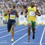 asafa powell tyson gay 3