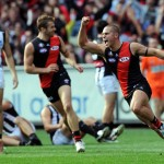 essendon bombers 2