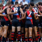 essendon bombers 3