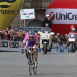 Damiano Cunego 2
