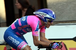 Damiano Cunego 3