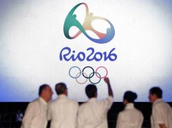 'Failed Blind Test' For Rio Doping Lab 2