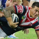 sydney roosters 2