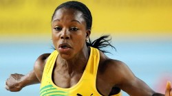 Veronica Campbell-Brown 2