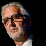 Cookson Vows To Offer Doping Amnesty To Cyclists1