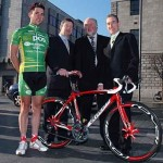 Sean Kelly 2