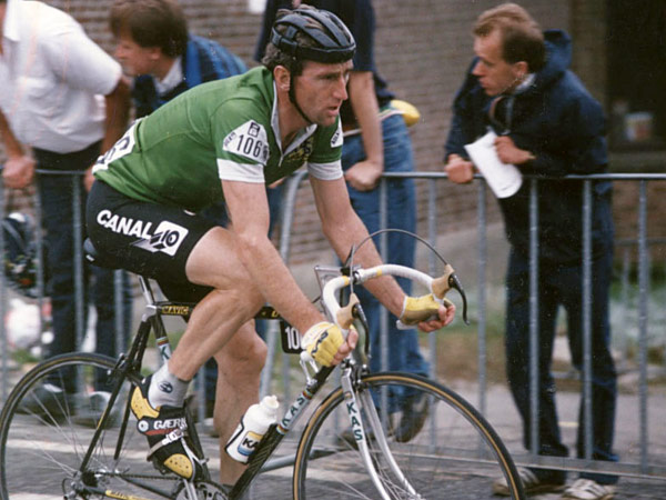 Sean Kelly 3 - Anabolic Steroids Blog – iSteroids.com