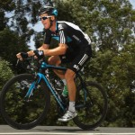 michael rogers cycling 3