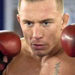 Georges St. Pierre 3
