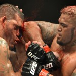 antonio-silva-vs-Mark-Hunt-3