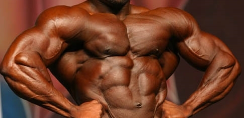 Bodybuilding Steroids - Help Your Workout
