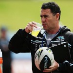 Cronulla supplements scandal 3
