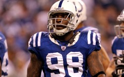 Robert Mathis 3