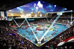 Commonwealth Games 2