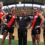 Essendon Players 2