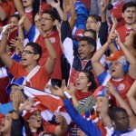 costa rica football team 3