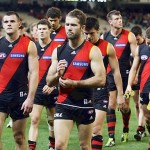 essendon players 3