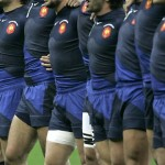 rugby doping