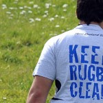 rugby doping 3