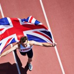 UK Anti-Doping