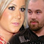Teen Mom 2 star Adam Lind 2