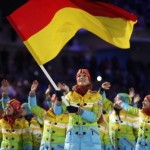 anti-doping law germany