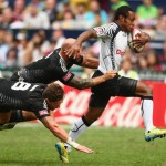 rugby sevens 2