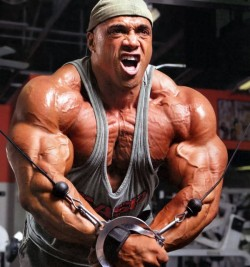 Congress' Passage Of Anabolic Steroid Bill Hailed By Supplements Industry